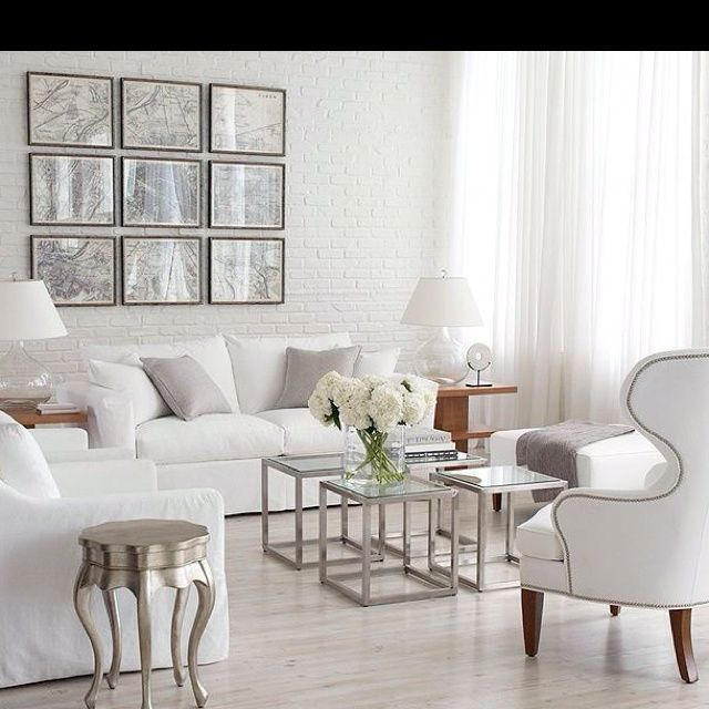 surprising ethan allen living room design ideas pictures remodel decor | gold silver accents - Google Search | Gold home decor ...