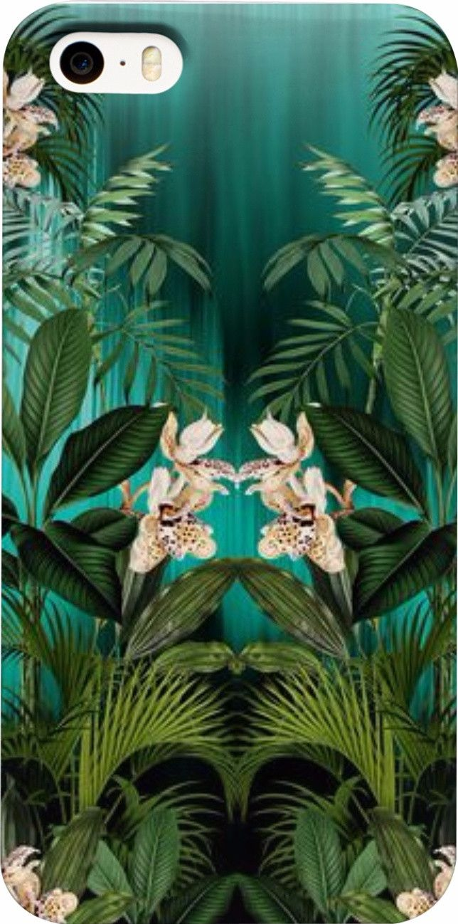 Check out my new product https://www.rageon.com/products/selva-tropical?aff=HLq9  on RageOn! | Tropical art, Art, Wallpaper backgrounds