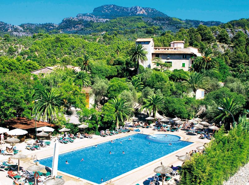50 Ideeën Over Spanje Mallorca Vissersdorpjes Mallorca Andalusië