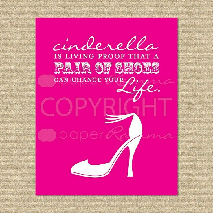 Disney teaches so much Heels quotes, High heel quotes