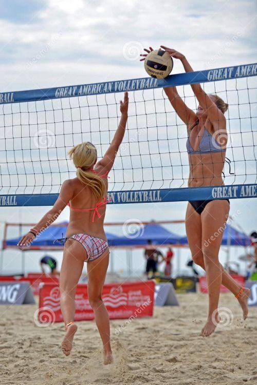 Volleyballisthelife Women Volleyball Volleyball Men