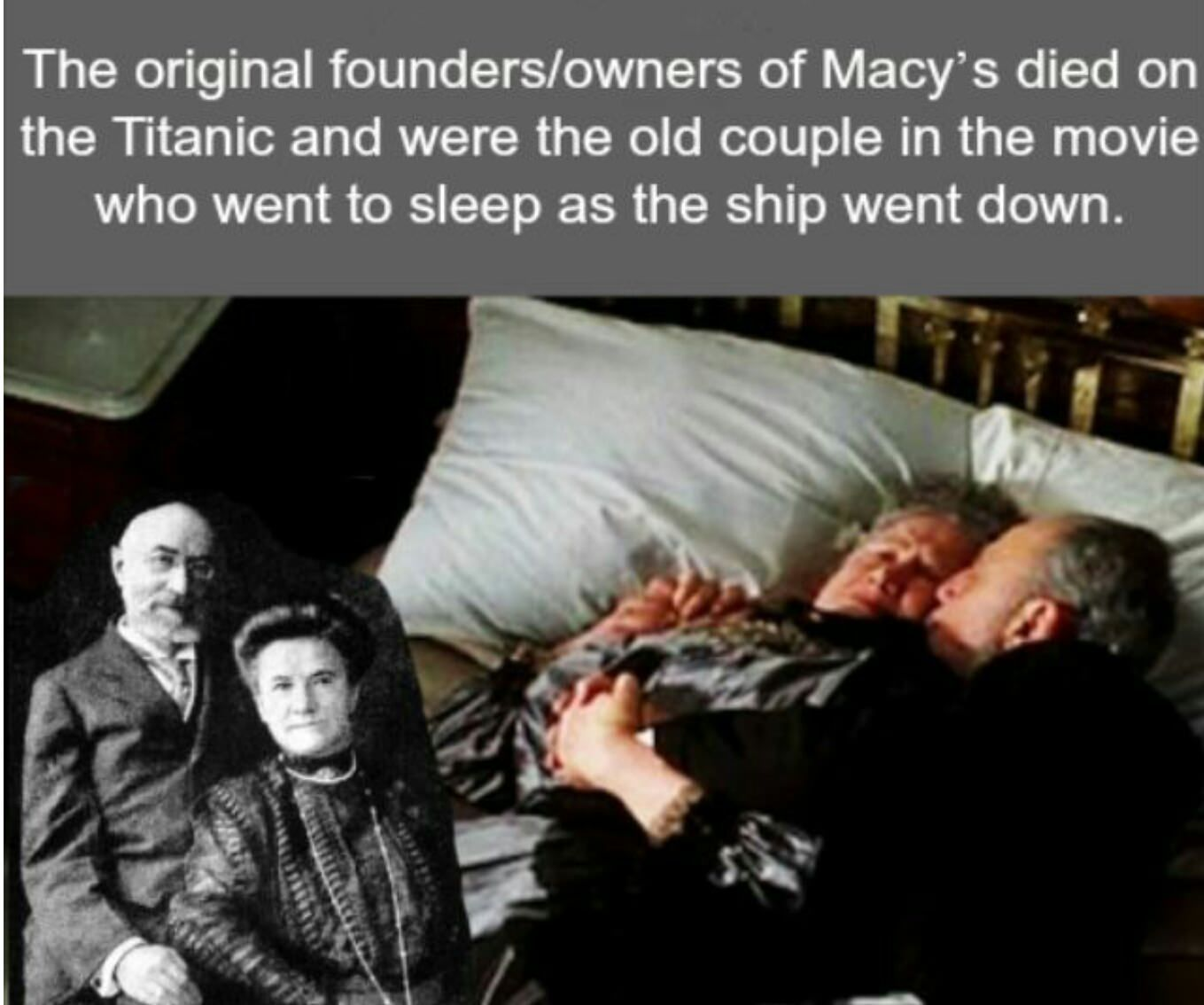 47 Ridiculously Interesting Facts About Anything And