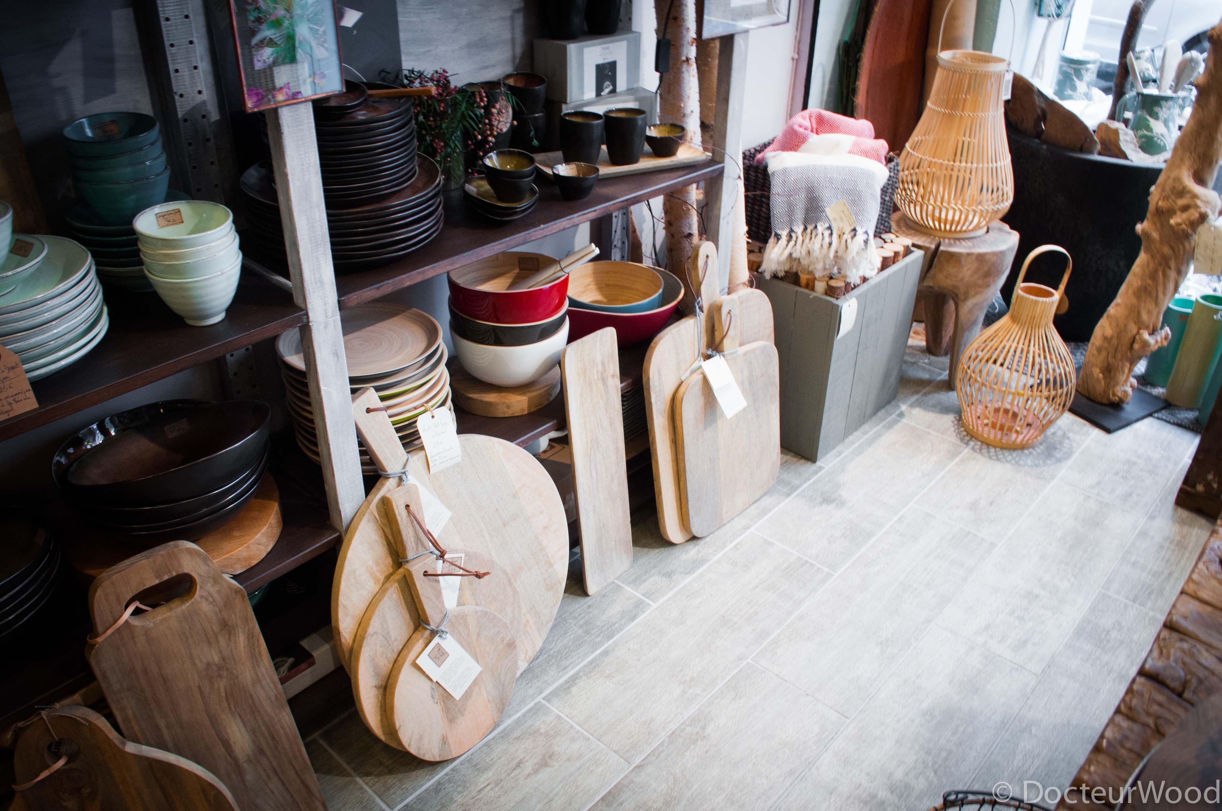 magasin de d co bordeaux lodge deco pinterest magasin de deco bordeaux et magasin. Black Bedroom Furniture Sets. Home Design Ideas