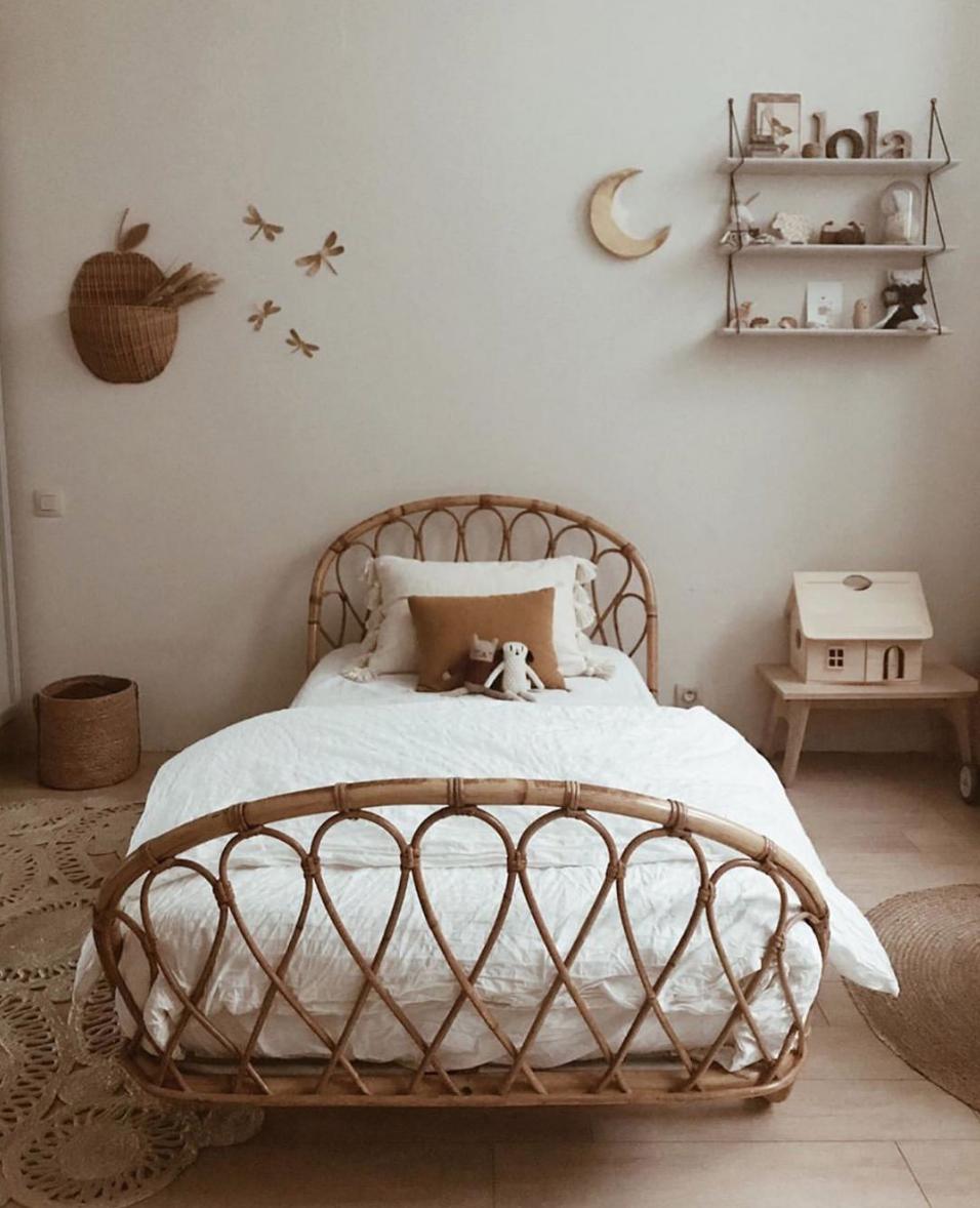Lidor Libelles Muurdecoratie Dragonflies Walldecor Gedeelde Slaapkamer Meisjes Ideeen Voor Een Kamer Babykamer Decoratie