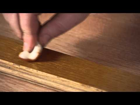 73 How To Fix Scratches In Prefinished Wood Floors Woodwork Amp Carpentry Youtube Wood Floors Flooring Prefinished Hardwood
