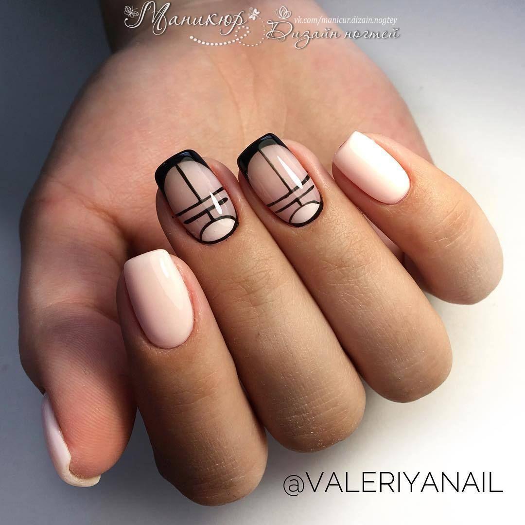 Маникюр   Дизайн ногтей   VK   Дизайн ногтей   Ногти ...