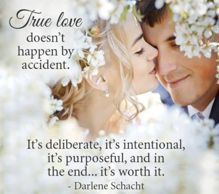 Pin by Elaine Jackson on Before & After Marriage Thoughts