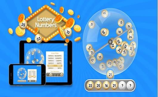 Gratis Lotto Seriös