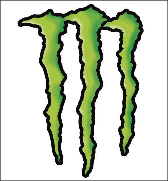 Monster Energy Fotograf 237 A Pinterest Monsters Afx
