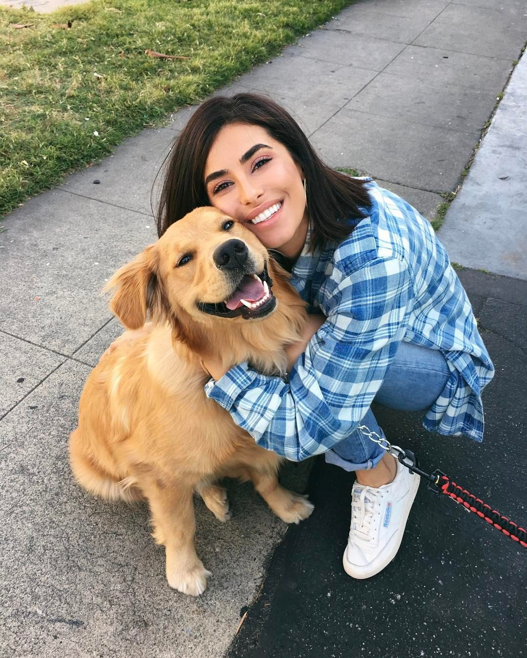 Instagram post by SAZAN HENDRIX • Apr 12, 2017 at 3:01pm UTC
