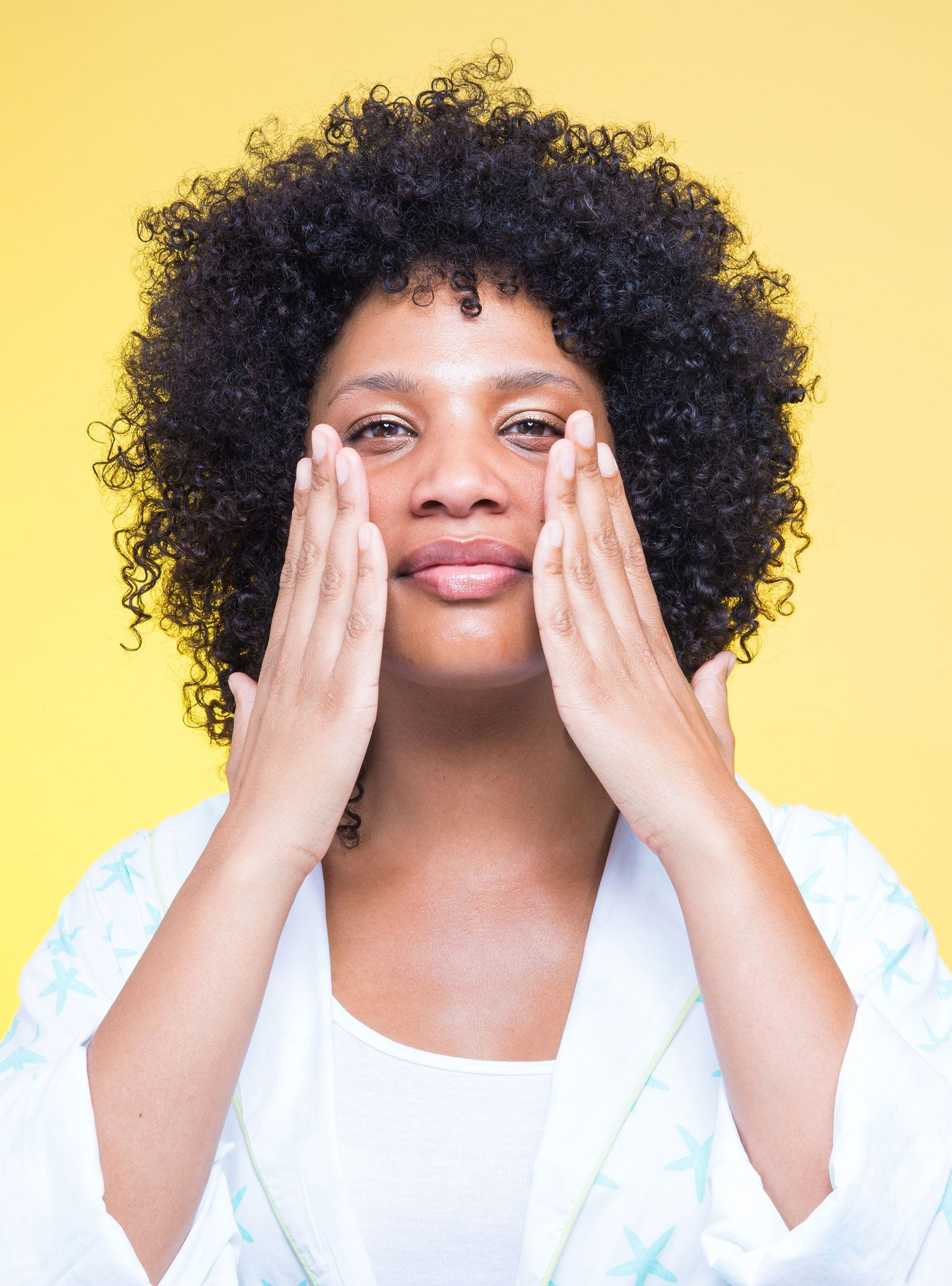 Exactly How To Apply Your Skin Care Skin care routine