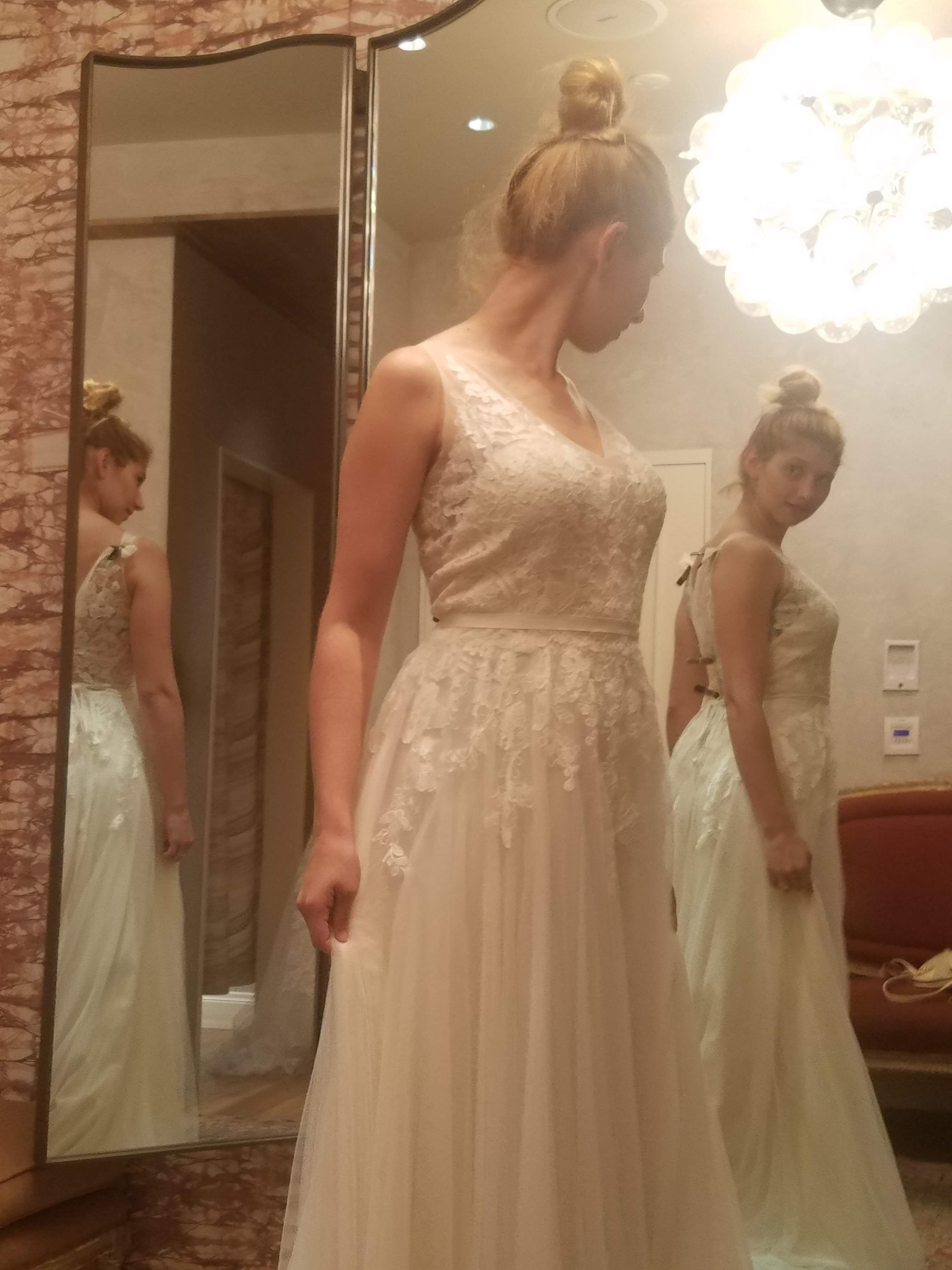 Pin by Gina Gianni on My beach wedding in 2020 Wedding