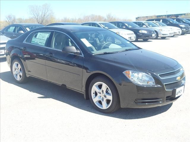2012 Chevy Malibu Ls Add A Sunroof And Me In The Seat Mmmhmm I