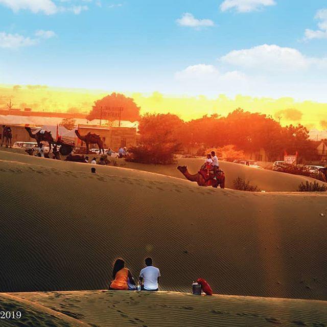 #desardinha #desardphotography📸 #desardtaku📸 #jaipurphotography #jaisalmerfort #jaisalmerdesert #jaisalmertrip #rajsthantourism😍 #jaisalmerrajasthan🐫🐫🐫 #jaisalmerrajasthanindia #evenigshot📸 #evdekorasyonu #evening_sky #entrepreneurship #eveningdresses
