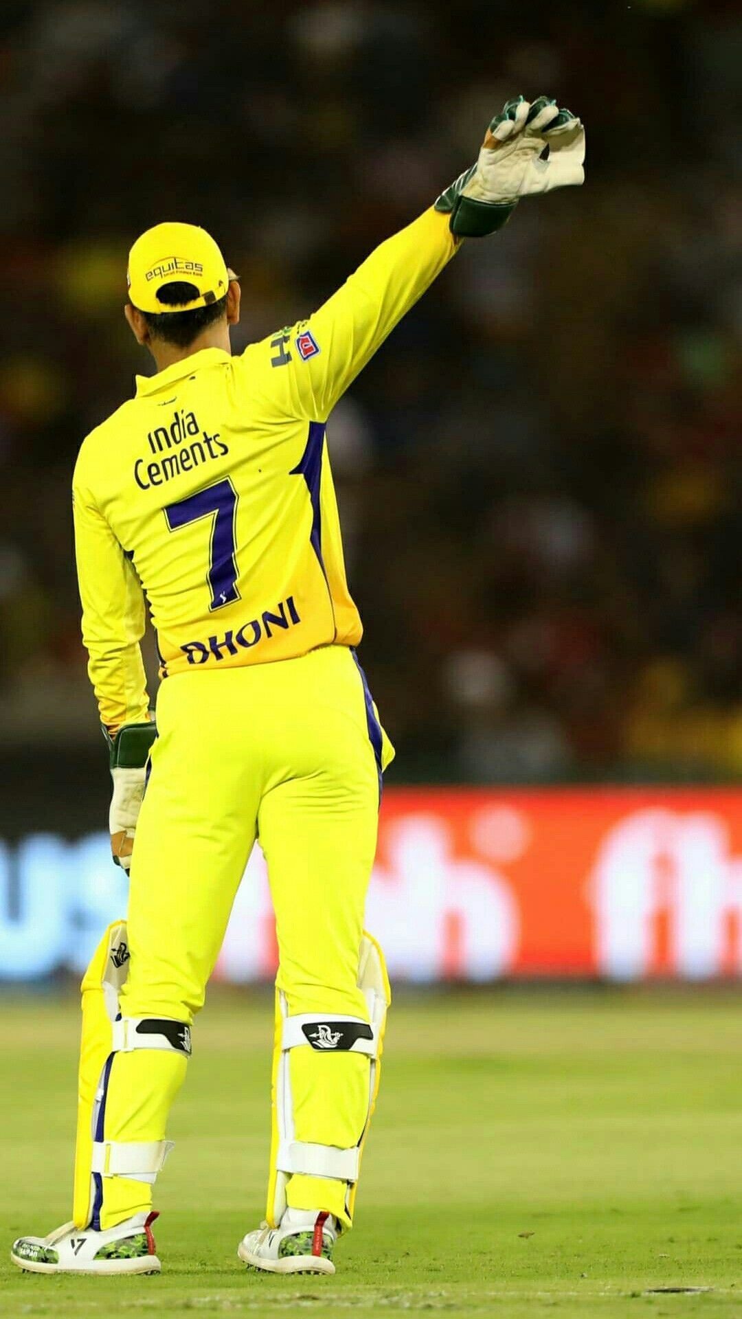 Csk Wallpapers Hd Resolution For Iphone Wallpaper On Hupages Com If You Like It Dont Forget Save It Or Dhoni Wallpapers Ms Dhoni Wallpapers Cricket Wallpapers