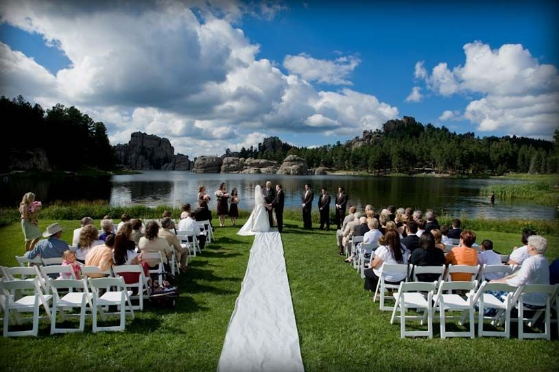 Looking For A Unique Venue With Great View Your Upcoming Wedding Check Out