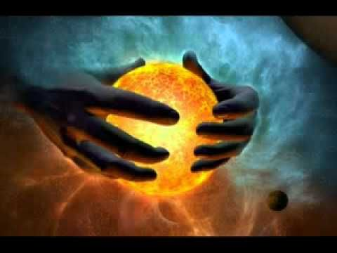 ▶ Abraham Hicks - You Create in Your Unique Way