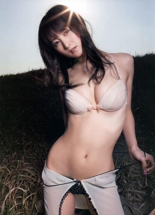 Think, that asian komatsu miyuki
