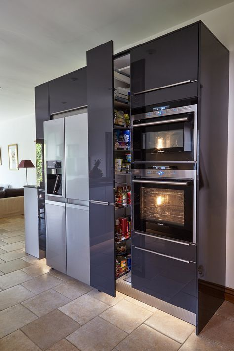 Pin di Monica Monica su design interni nel 2019 | Cucine ...