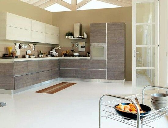 Ricci casa cucina devin | kitchen inspiration, dining table ...