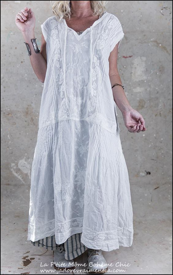 Eveliend sleeveless-Dress 401-True.01.jpg