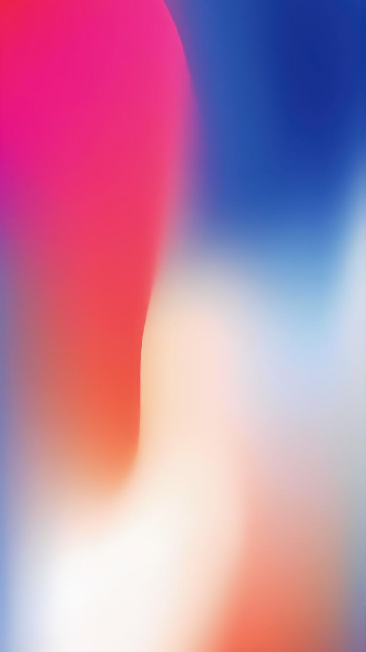 Favoloso Sfondo iPhone X | Sfondo iphone, Sfondi iphone, Sfondi WV16