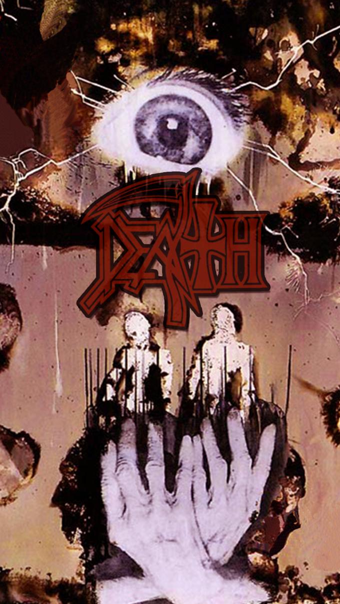 Metal Phone Wallpapers Android 1080x1920 Metal Band Logos Metal Albums Metal Music Bands