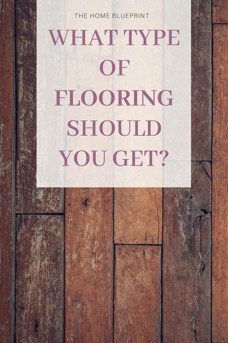 What Type Of Flooring Should I Get Inexpensive Flooring Buying