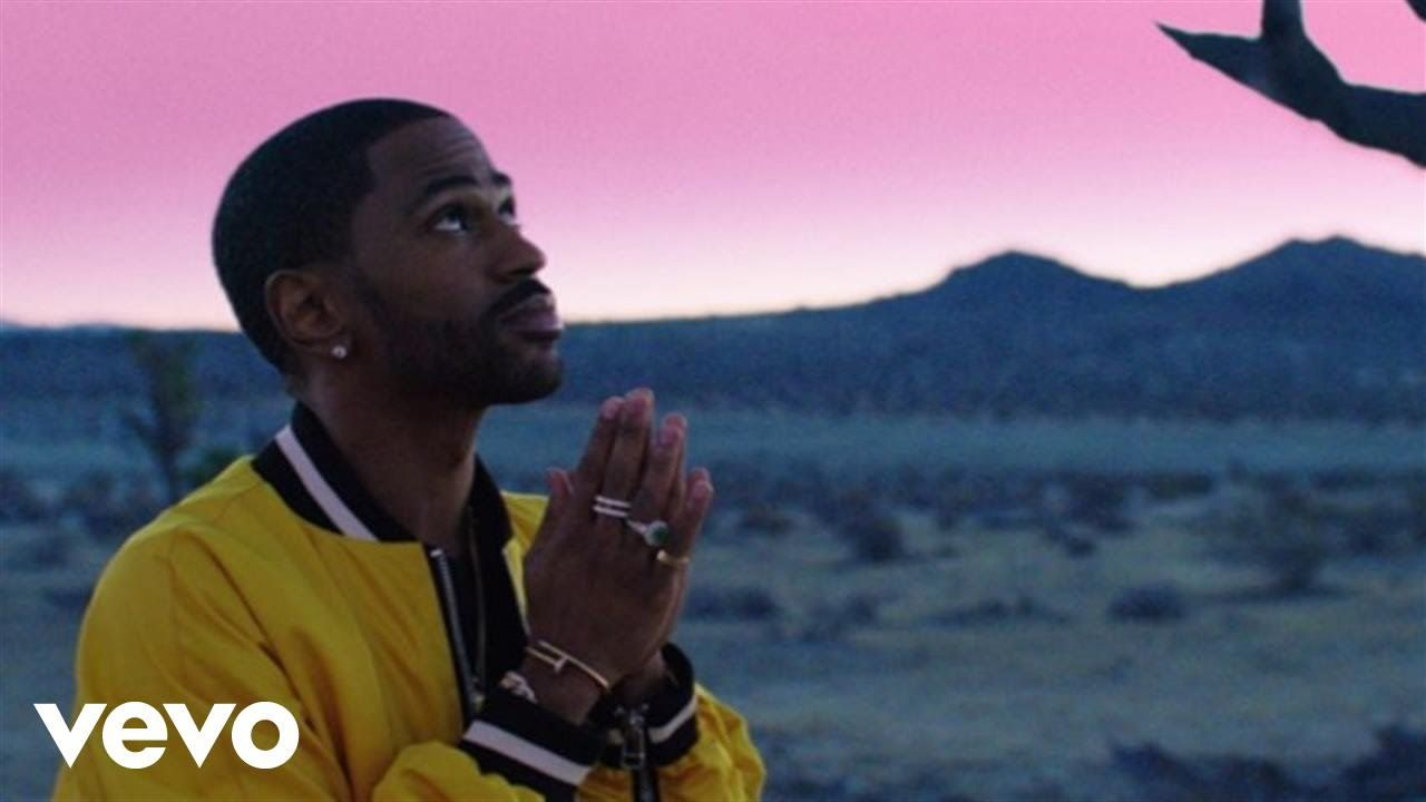 http://www.lamula.fr/hip-hop-jour-big-sean-bounce-back/  #BigSean #BounceBack #hiphop