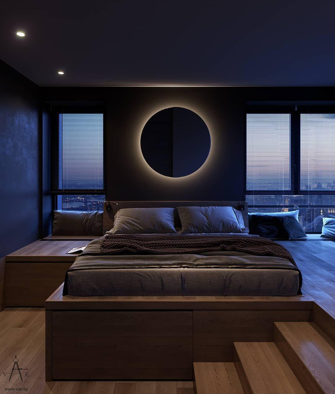 480 Bachelor Home Designs Ideas Home Design Home Decor