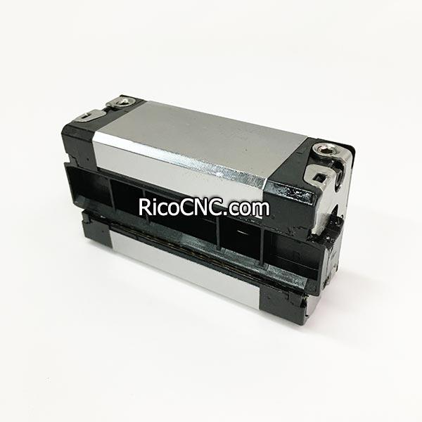 Rexroth Linear Bearing R162221320 Jpg Carriages Runner H 1