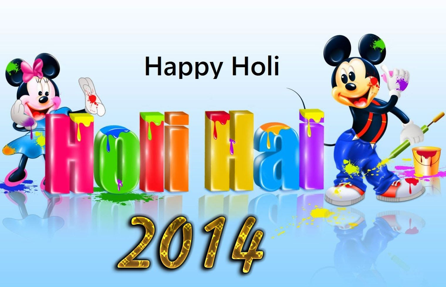 Download Holi Wallpaper For Mobile 2014 In Hd