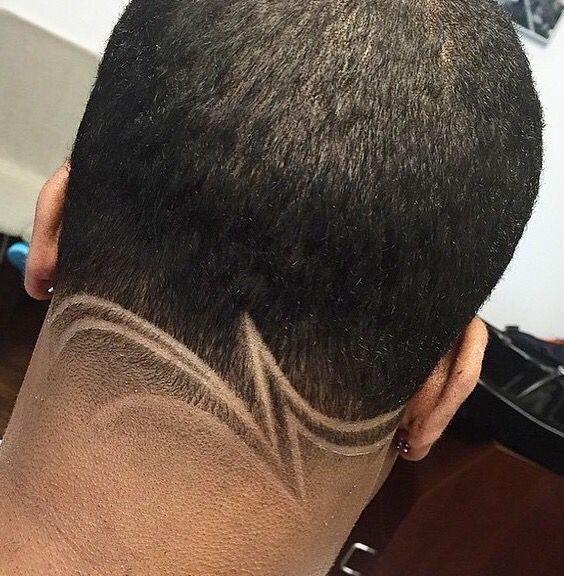 pin moni mihalko barber
