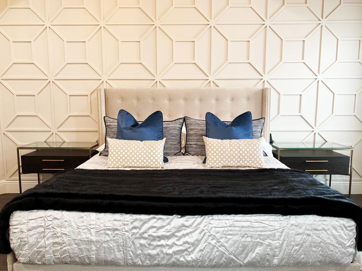 Medium Marion Decorative Fretwork Wall Panels In Architectural Grade Pvc Pvc Wall Panels Pvc Wall 3d Wall Panels