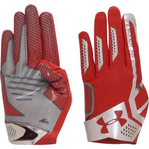 abb7be8a262 spotlight gloves