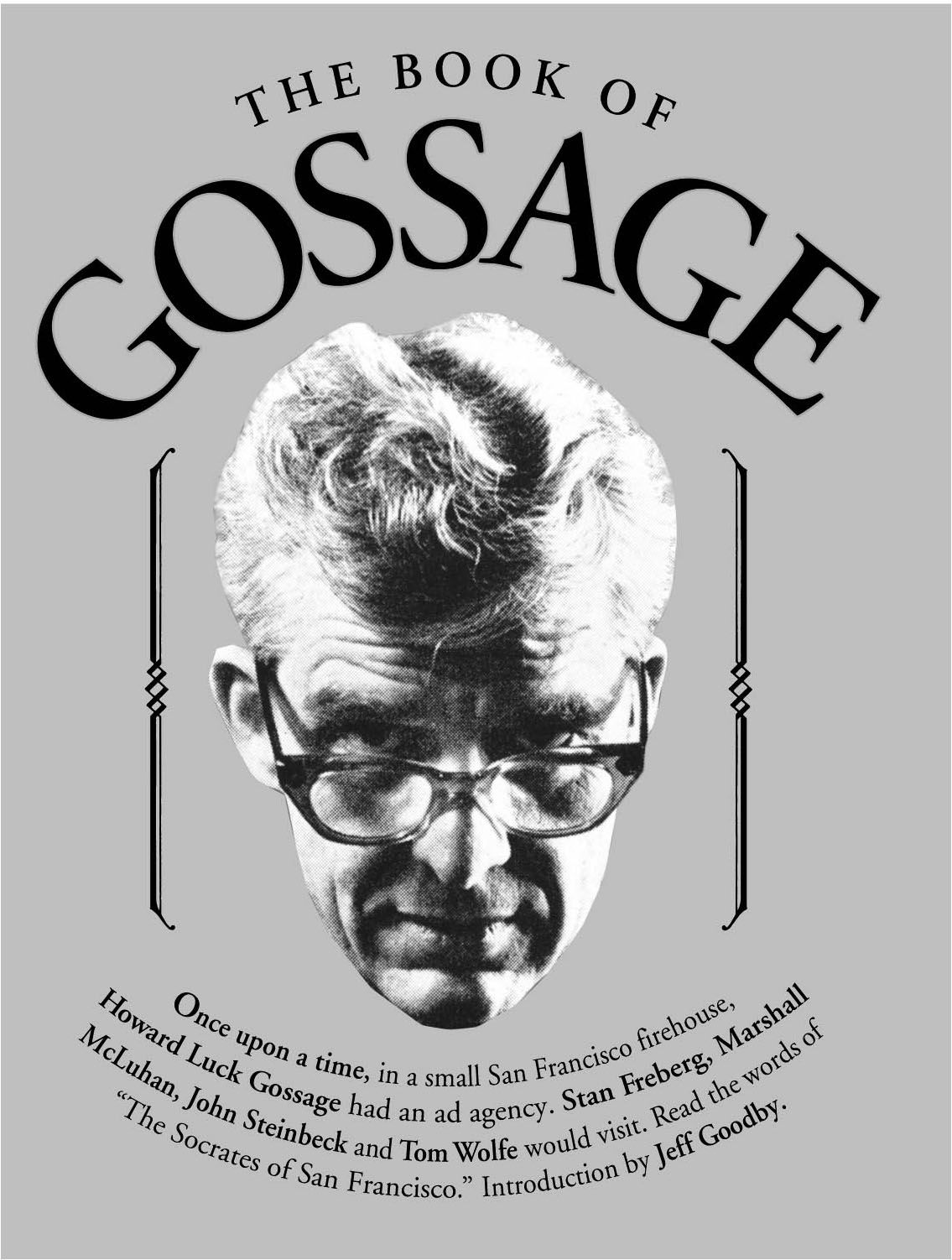 The Best Book Explicitly About Advertising So Ahead Of His Time Books Good Books Book Worth Reading