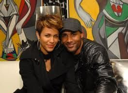 Black Love: Nicole Ari Parker and Boris Kodjoe - Essence,  #Ari #black #Boris #essence #Kodjo...,  #Ari #black #Boris #essence #Kodjo #Kodjoe #love #Nicole #Parker #superPrettypeople