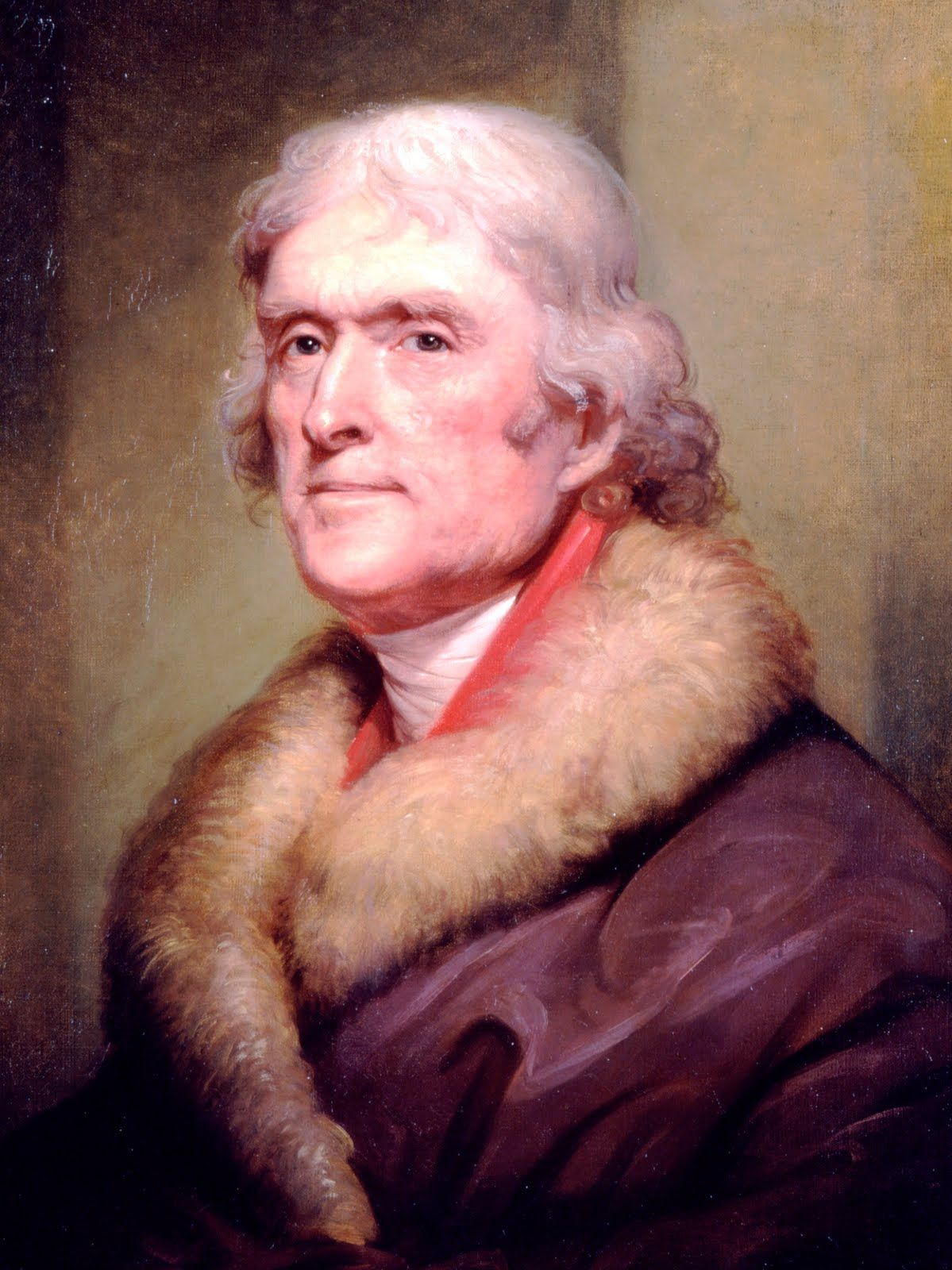 best images about thomas jefferson thomas 17 best images about thomas jefferson thomas jefferson the white and liberty