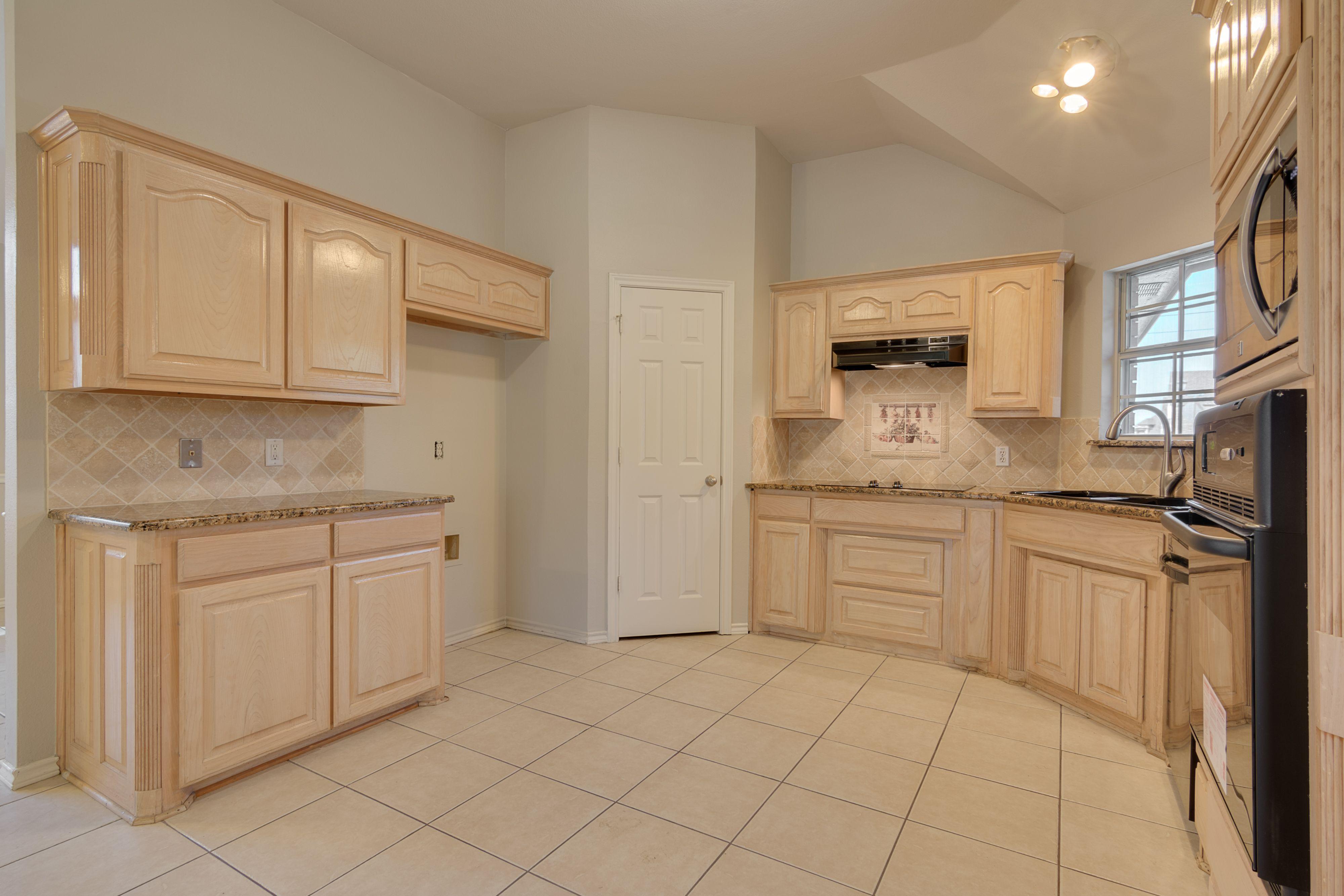 new homes in prosper texas under 300k