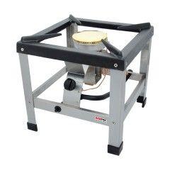 Taboret Gazowy Propan Butan 7kw Redfox Tx 1 G Taborety Gazowe Kitchen Cart Home Decor Gastro