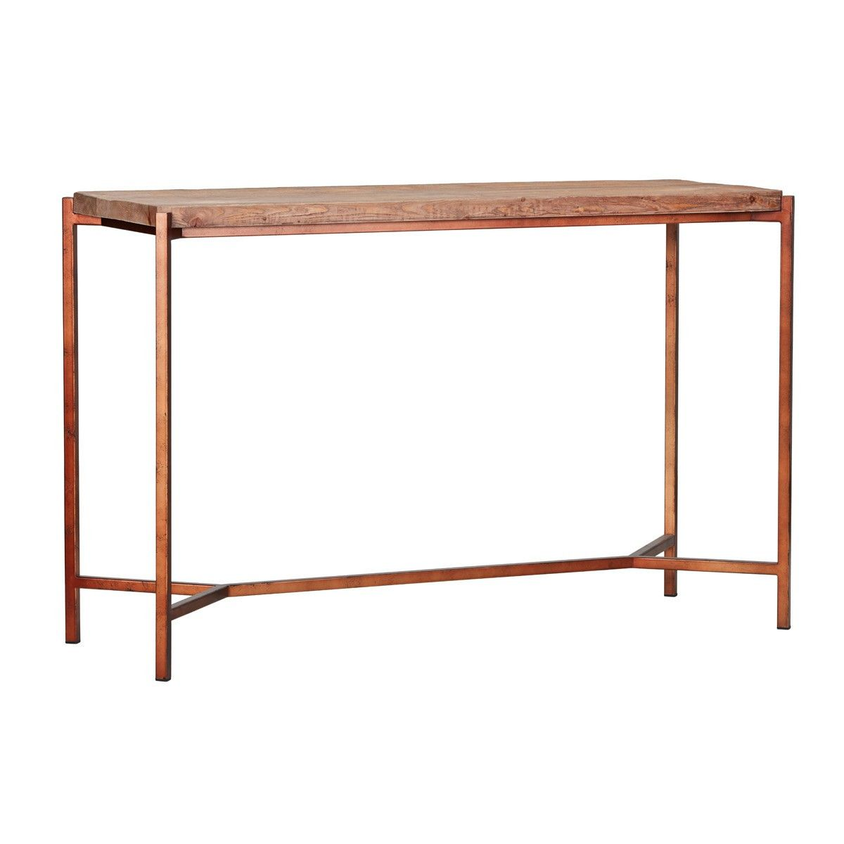 Ebony console table 51005748 console tables consoles and living classic home ebony console table 51005748 geotapseo Image collections