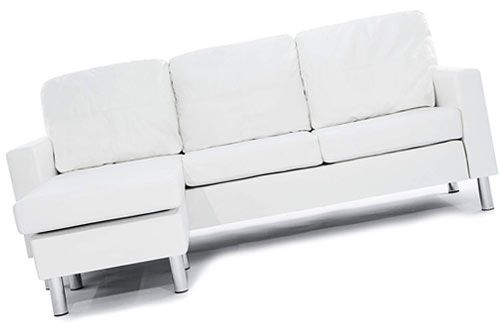 Top 10 Best Modern Chaise Lounge Sofas Reviews In 2019 Top 10