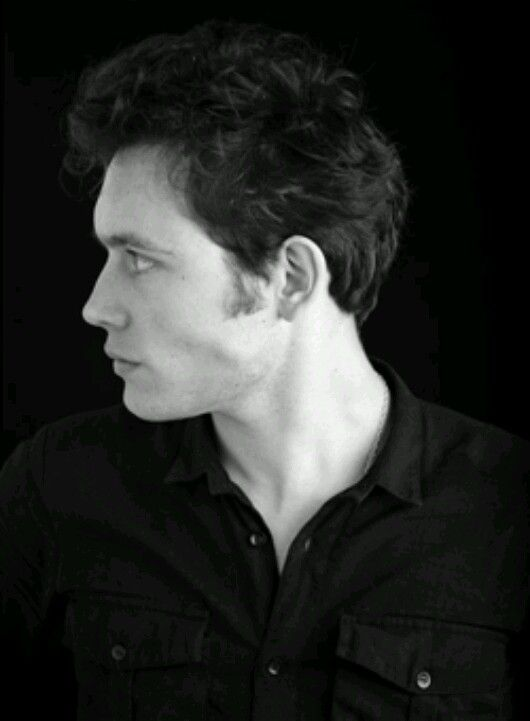 The bone structure alone does me in....