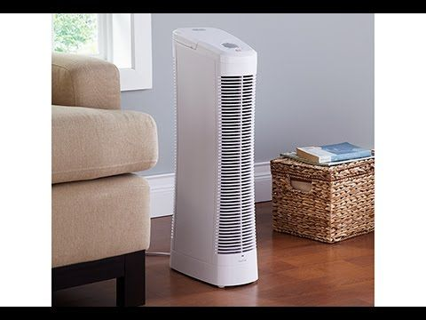 Best Hepa Air Purifier  Reviews And Guide  Stuff To Buy Brilliant Best Bedroom Air Purifier Decorating Design