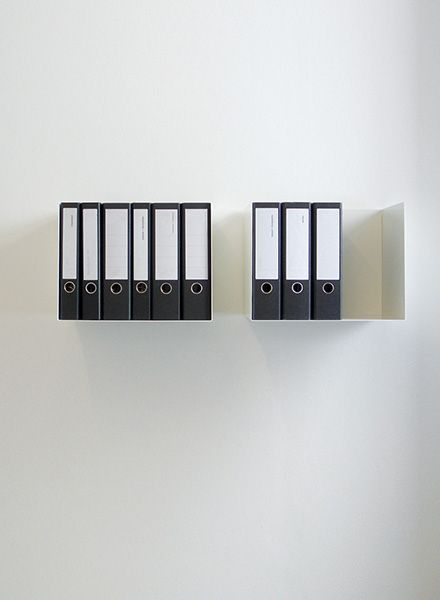 linea1 ordner regal linea1 c ausgefallene geschenke f r m nner pinterest regal ordner. Black Bedroom Furniture Sets. Home Design Ideas