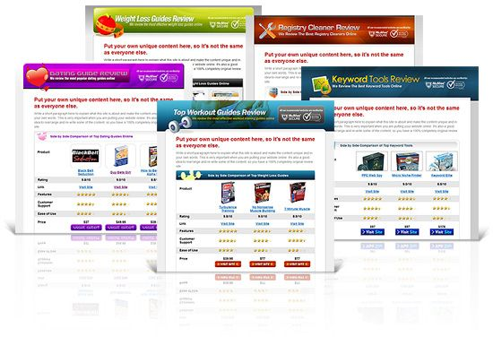 Marketing Super Coach for more Detail visit our website   - product review template