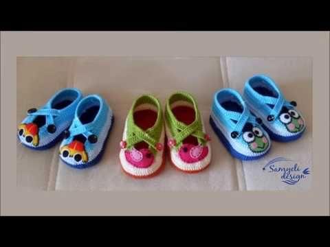 Amigurumi Bebek Gövdesi : Amigurumi bebeklerde baş ve gövde birleştirme boyuna destek