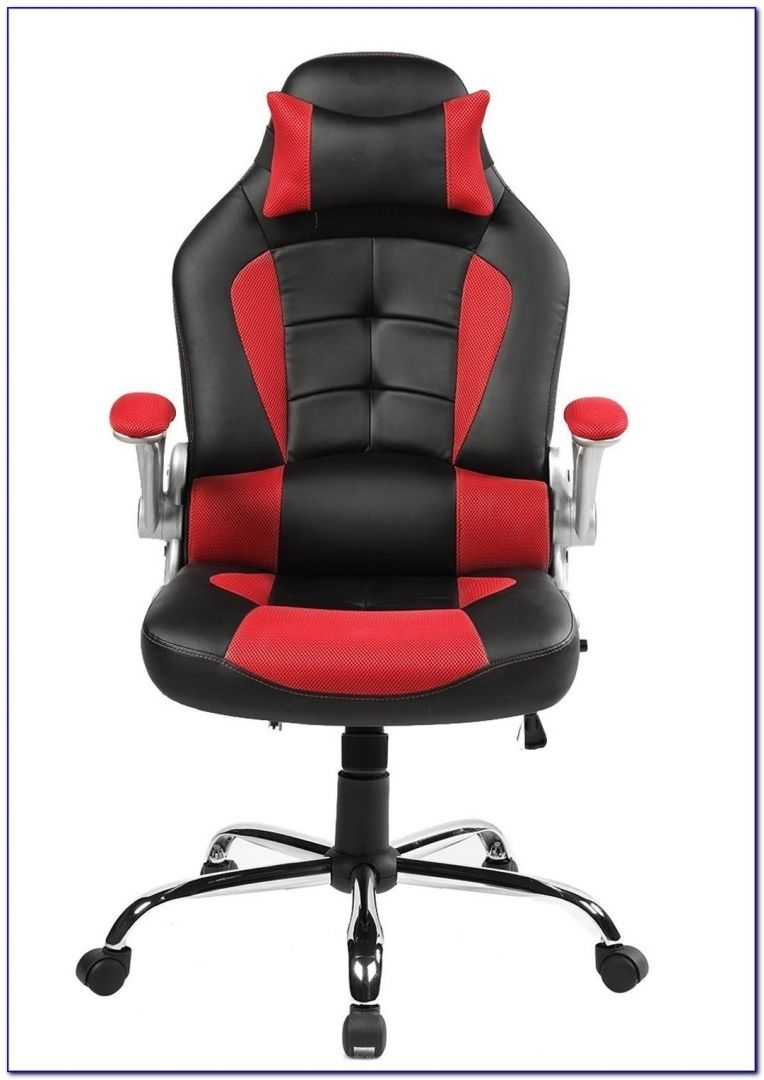 Gorgeous pc gaming chairs home furniture for home furnishings ideas