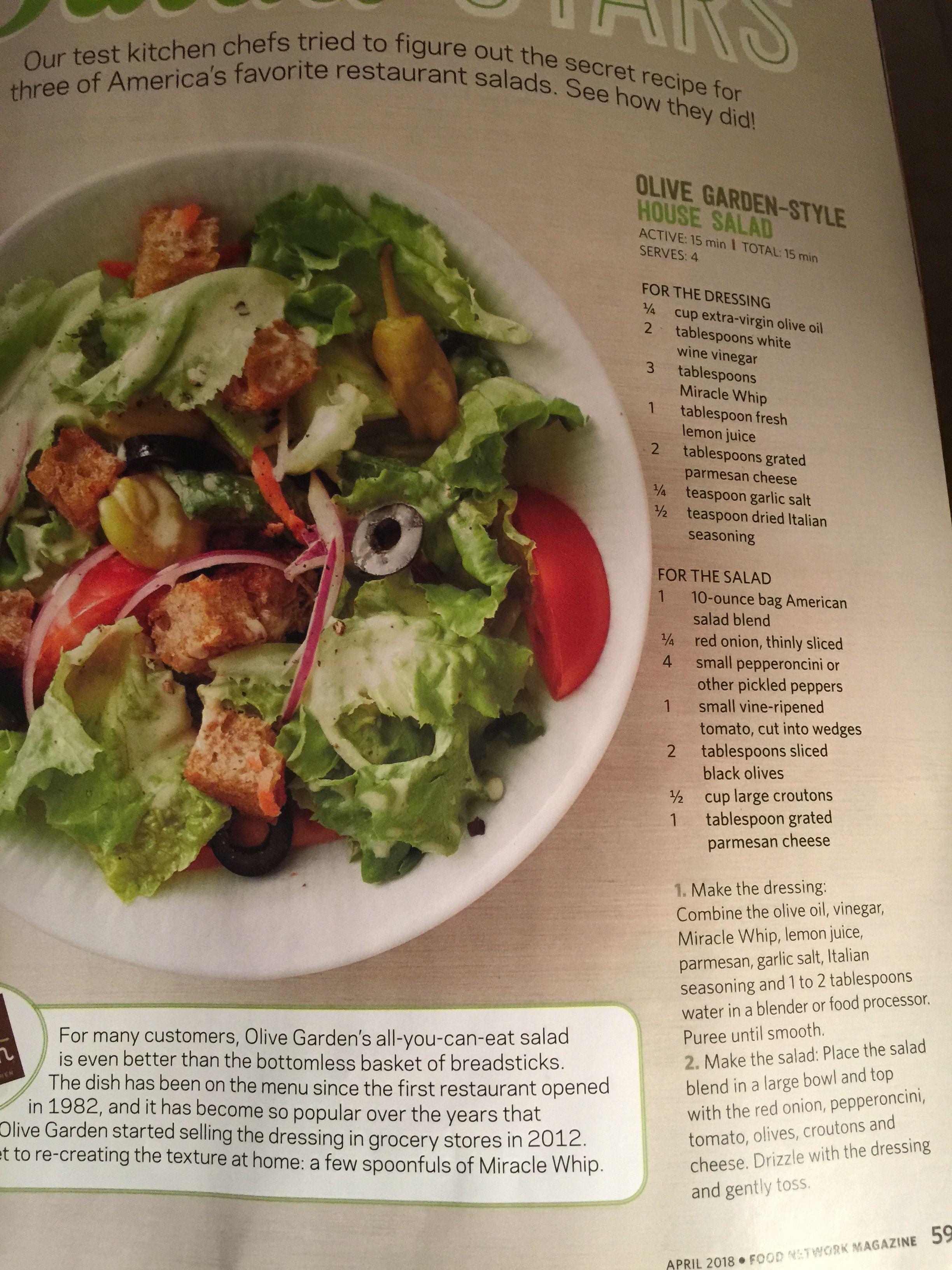 Pin by Valerie Hoholik on Salads   Pinterest   Salads