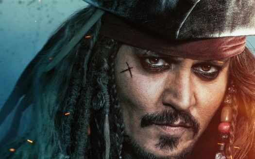 Pirates Of The Caribbean Dead Men Tell No Tales Will Turner Download Pirates Of The Caribbean Dead Men Tell No Tales Jack Sparrow Hd Wallpaper Free At Hdwallpapers Live Pirates Of The Caribbean Jack Sparrow Dead Man